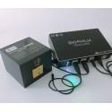 The ISHA Remote Quantum Meta Black Box DNA&RNA on Sale