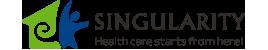 HongKong Singularity Co.,Limited