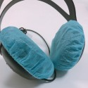 Bio-Inductotr Cover (Headphone Cover)