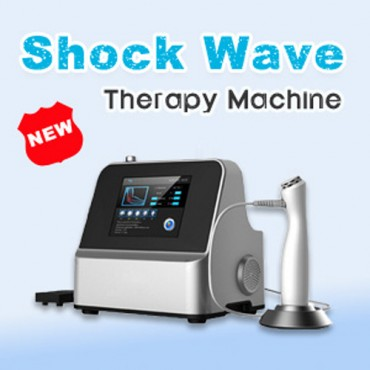 Shock Wave Therapy device